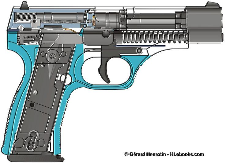 Colt All American 2000 - Ebook Download page: http://www.hlebooks.com/ebook/col1load.htm