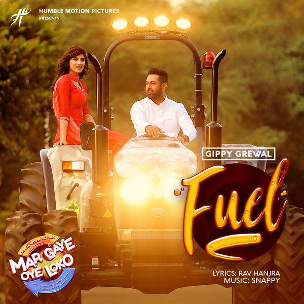 Fuel Mar Gaye Oye Loko By Gippy Grewal Full Mp3 Song Download Djpunjab Mp3mad Mp3 Song Songs Mp3 Song Download