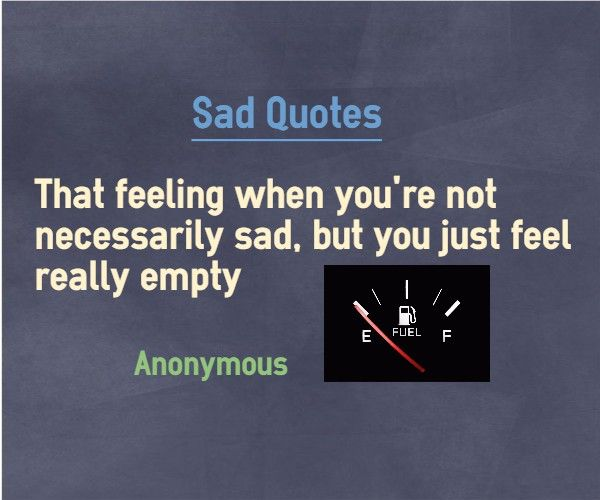 150 Feeling Sad Quotes And Status: Best 25+ Feeling Lonely Ideas On Pinterest