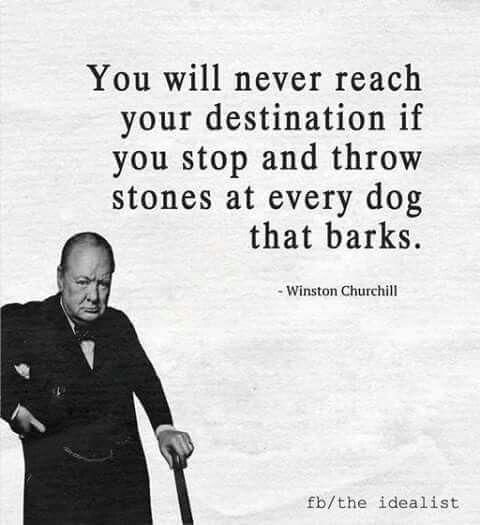 Quotes On Winston Churchill: 30 Best Antibullying Memes Images On Pinterest