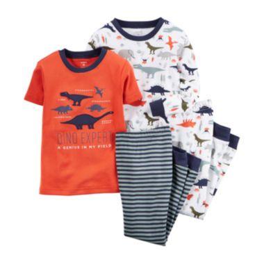 17 Best images about Kids - Nightwear on Pinterest | Sleep, Cotton ...