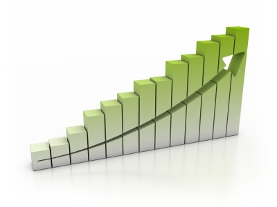 Austerity & Green Growth / Green Economy (keynesblog)