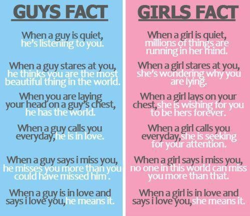 Boy And Girl Best Friend Quotes Google