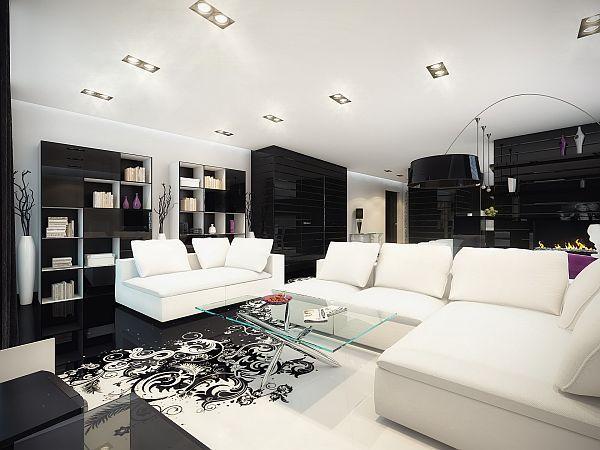black-white-interior-living-room1
