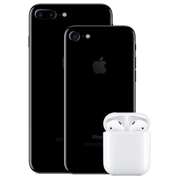 the best attitude 86d51 32574 Inline - 5   Accessories.   Pinterest   Iphone, Apple and Apple iphone