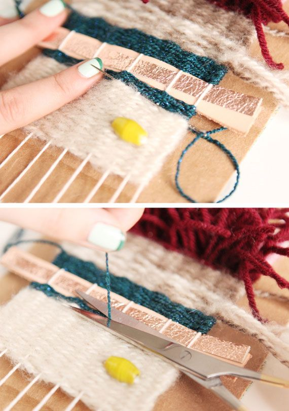 how-tuesday-clare-mcgibbon-learn-to-weave-010