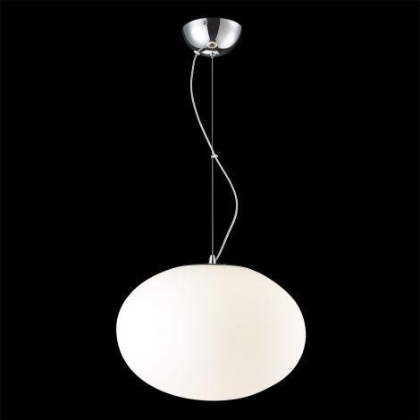 Világítások és lámpák az Ön otthonába- Lámpák online. Beltéri és kültéri lámpák webáruháza, föleg a konyhai és fürdőszobai lámpák széles kinálatával.