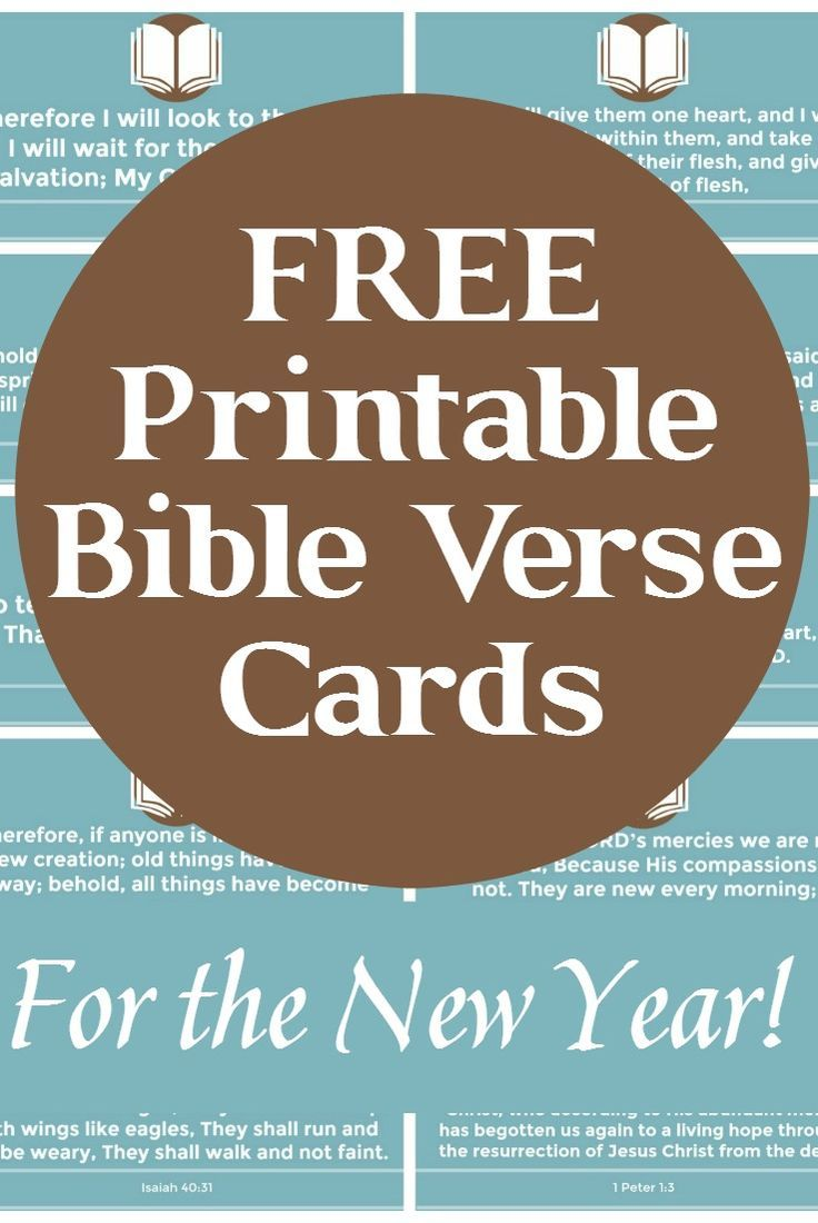 623 Best Printables Downloadables Images On Pinterest Bible Quotes