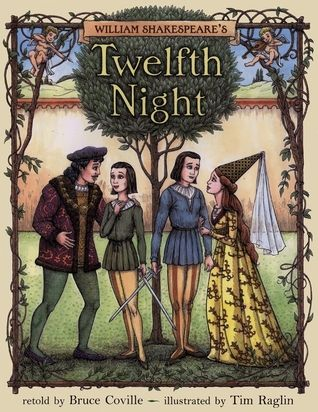 the common elements of twelfth night and shakespeare in love Typically as one of shakespeare's comedies, this play involves mistaken identities, cross-dressing, disguises and people falling in love with people they shouldn't fall in love with.