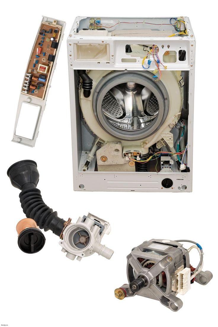 25+ best Kitchenaid mixer parts ideas on Pinterest   Kitchen aid ...