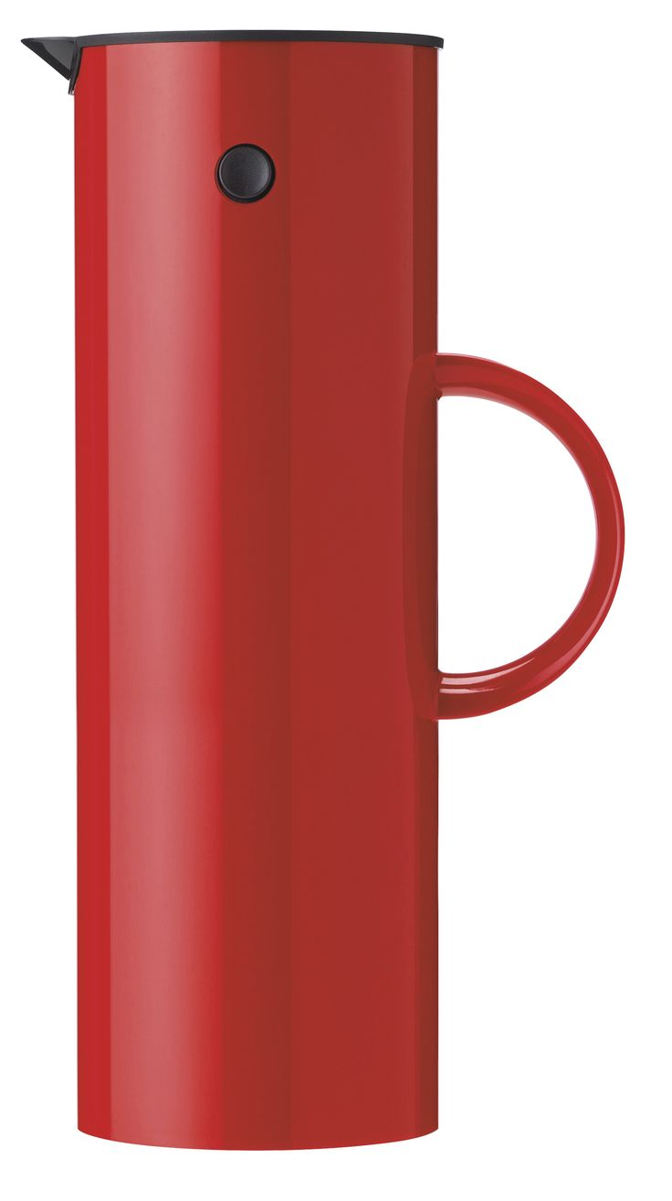 1000+ ideas about stelton isolierkanne on pinterest | teekanne