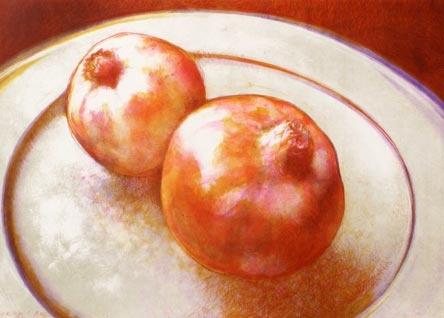 Judith Mason. Lithograph http://www.printgallery.co.za/intro.php?users_id=729