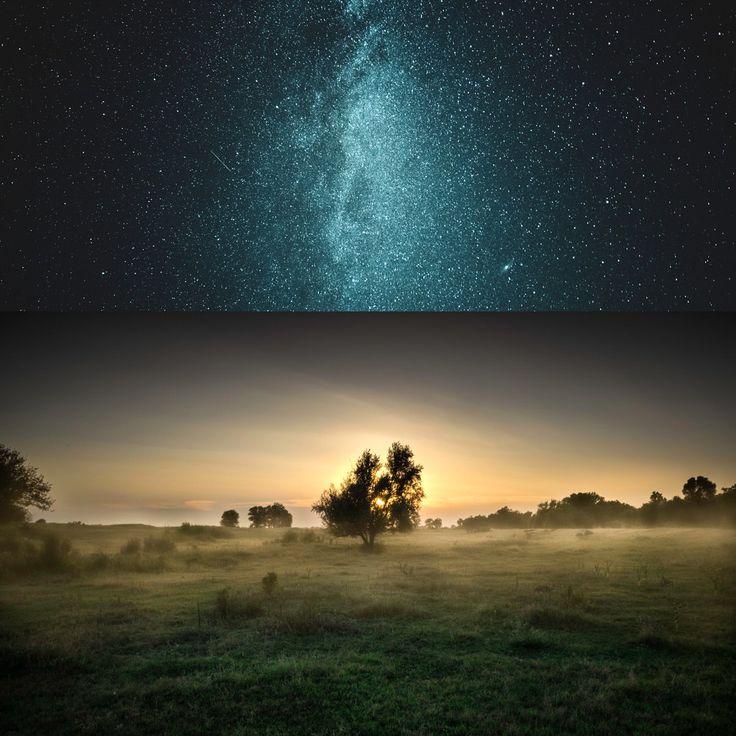 Best Photoshop Composites Images On Pinterest Photography - Photographer uses photoshop to create surreal dreamy composite images
