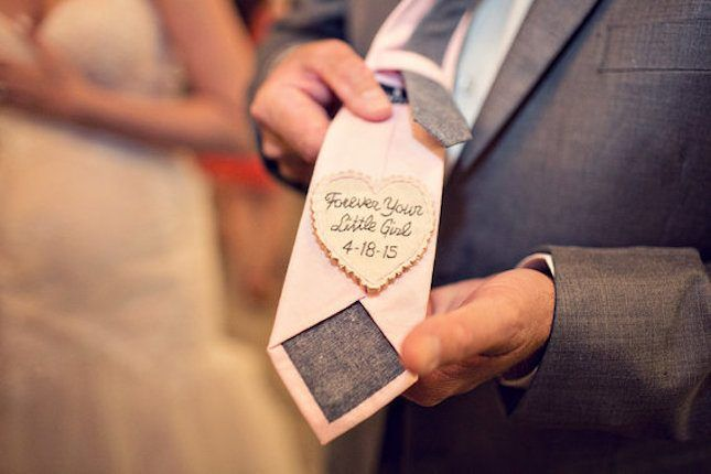 Best 25 Thoughtful Wedding Gifts Ideas Only On Pinterest