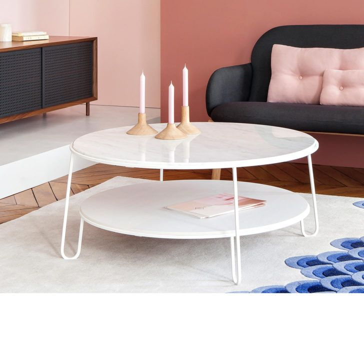 Interior Design Meuble Table Basse Tom Table Basse Design Eugenie Harto Ikonik Meuble Meuble Table Basse Transformation De Meubles Table Basse
