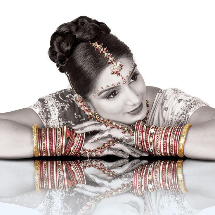 Pin By Neetu Gagan Gauba On Mehndi: 23 Best Punjabi Wedding Style Jagoo Images On Pinterest