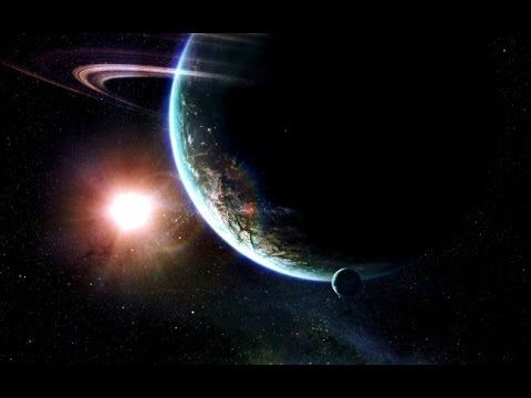 TRANCE) Спутник (L.E.O - The Awakening (Radio Edit)