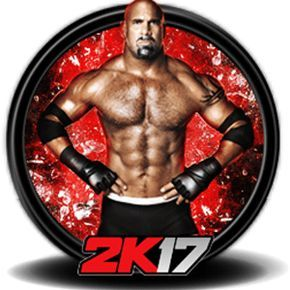 how to hack wwe 2k17 android