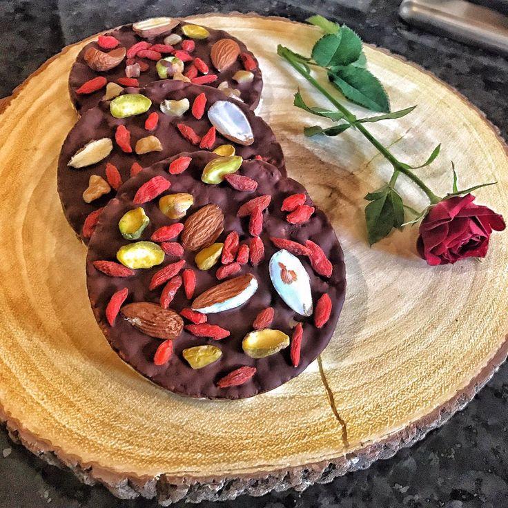 Para comemorar o Dia Mundial do Chocolate, selecionamos três receitinhas deliciosas