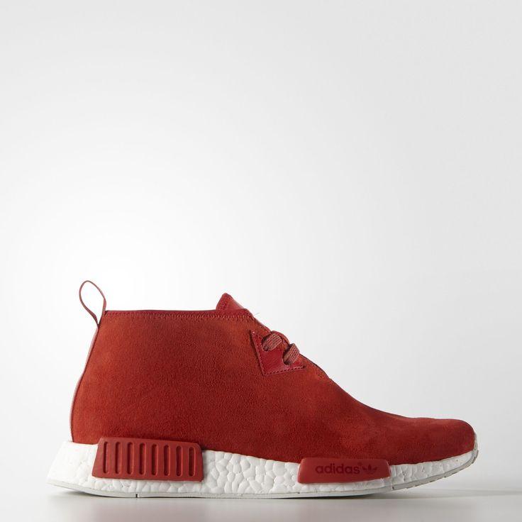 adidas - NMD_C1 Schuh