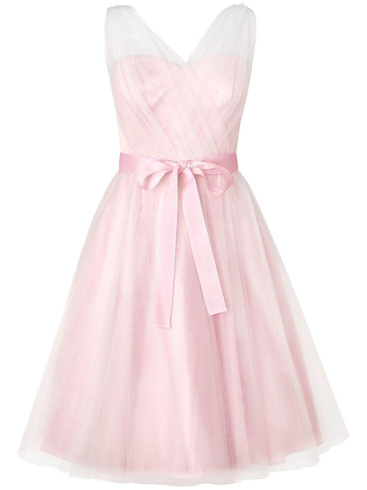 Kentucky Oaks Attire | House of Fraser Wedding Styles & Occasionwear