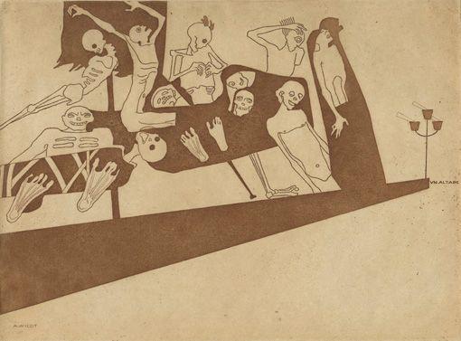 http://www.museocivicobagnacavallo.it/portfolio-tag/adolfo-wildt/