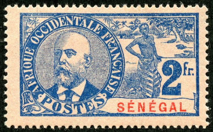 3602 best images about postage stamps postal trivia on