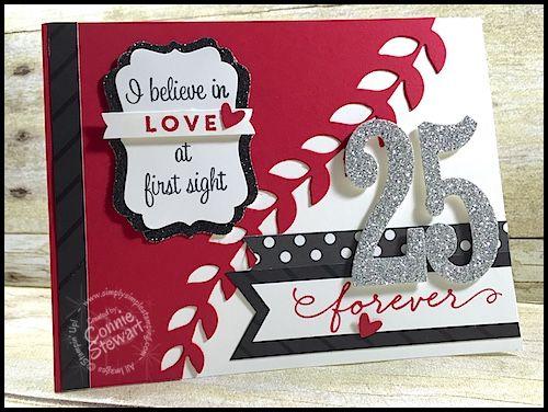 Best cards wedding anniversary images wedding