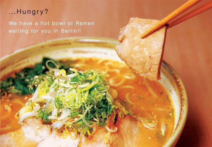 Makoto :: Japanese Homemade Noodles ::