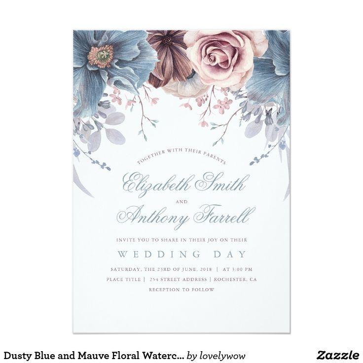 71 best Einladungskarten Hochzeit images by hsfoto on Pinterest ...