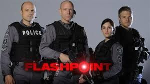 flash point tv show - Google Search