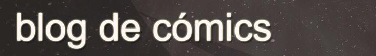 Especial tiendas especializadas en cómics. Mil Cómics | El Blog de Cómics