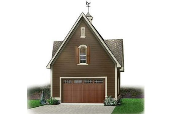 separate garage ideas for renovations pinterest