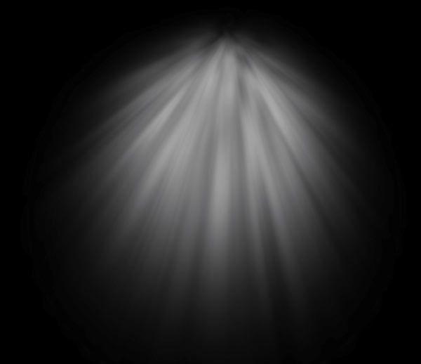 Light Ray Brushes | Gavtrain.com