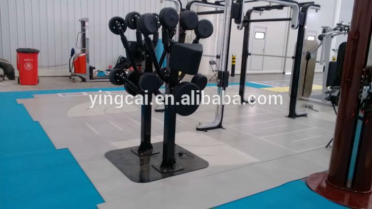 1379 Best Images About Fitness Equipment For My Future Gym