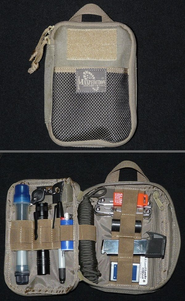 25 best ideas about get home bag on bug out
