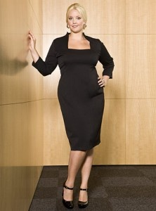 43 best images about women's business formal on pinterest