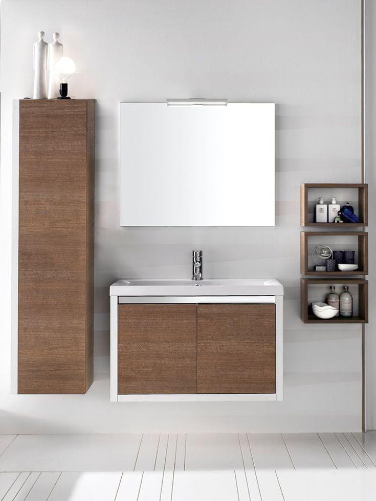 Inda bath furniture | CLEVER