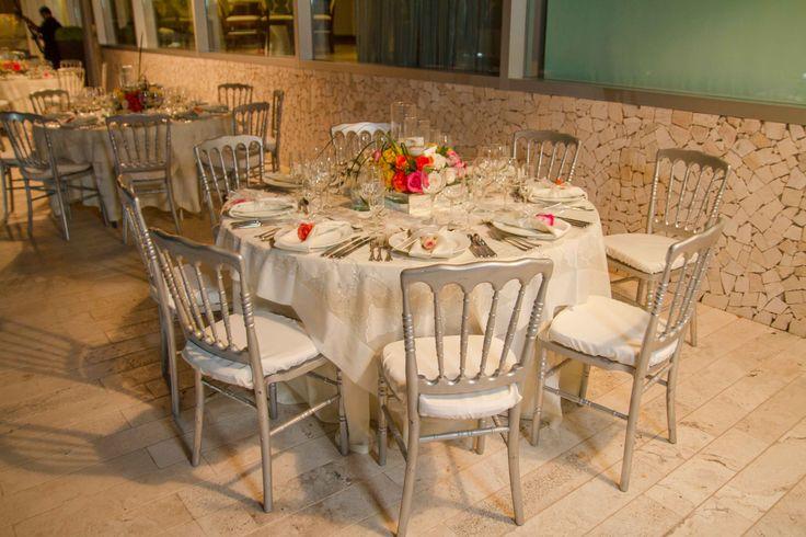 Boda, Luna de Miel o Aniversario #Wedding #Boda #LunadeMiel #HoneyMoon #Eventos #Hotel #HolidayInn #Cartagena Reservas: reservations.ctghi@ihg.com