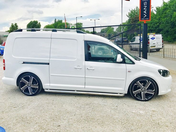 VOLKSWAGEN CADDY MAXI VAN TDI 140ps WOLFSBURG EDITION R IN WHITE 14/64 PLATE, 99,000 MILES. 6 MONTH NATIONWIDE RAC WARRANTY AND 12 MONTH BREAK DOWN COVER . 99,000 MILES. ONE FORMER KEEPER. 12 MONTH MOT (NO ADVISORS ).   eBay!