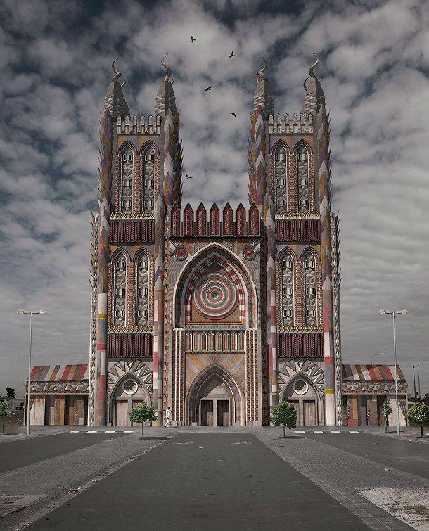 construct-stedelijke-architectuur-2