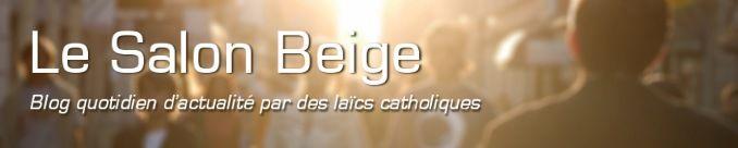 Vendredi 3 juin se tenait à Saint-Malo un débat sur « l'avenir des droites » organisé par le Cercle des Actifs Malouins . En présence de près de 200 personnes, les intervenants au nombre de trois, suite à la défection de dernière minute d'Isabelle Le...