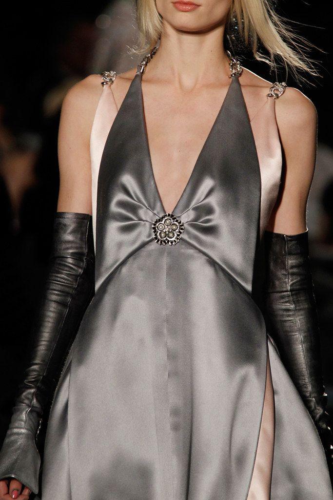 284 best moda chanel 2011 images on pinterest fashion