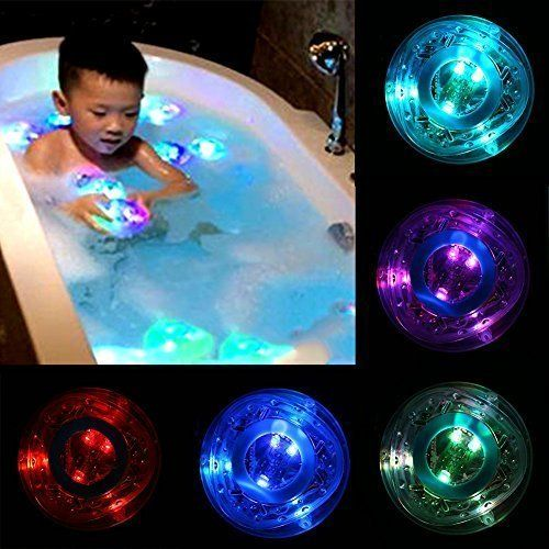 Gladle® Baby Kids Bath Bathtime Bathing Bath Tub Fun Funny Multi Coloful Color Changing LED RGB Light Lamp Toy Tub Light   It's PARTY TIME !!! With the Party in the Tub light, all kids LOVE bath time! Made of an incredibly durable, Read  more http://shopkids.ca/gladle-baby-kids-bath-bathtime-bathing-bath-tub-fun-funny-multi-coloful-color-changing-led-rgb-light-lamp-toy-tub-light/