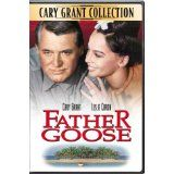 Father Goose (DVD)By Cary Grant