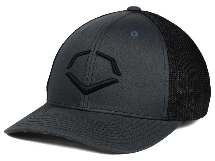 EvoShield Mesh Flex II Hat