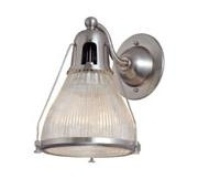 Haverhill Transitional Wall Sconce - HV-7301 $239