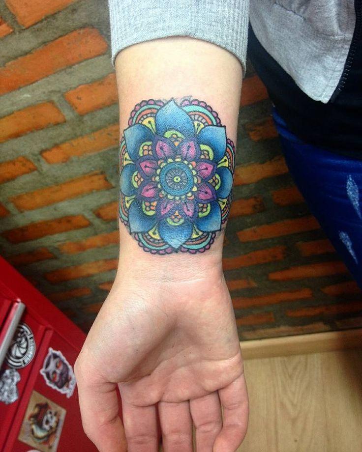 ohn Sierra Tattooer. Citas disponibles!!! Diseños personalizados / custom designs. personas interesadas en tattuarse conmigo Inbox o contactar: Cel: 3117048426 Los Invito a todos a Visitar mis sitios: I invite everyone to visit my sites: Facebook : https://www.facebook.com/john.tattooer Instagram : https://www.instagram.com/johnsierratattooer/ Tumblr: http://johntattooer79.tumblr.com/ Pinteret: http://www.pinterest.com/johntattooer/