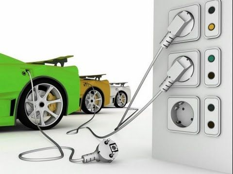 """How To Make A Electric Car, Electric Car Conversion Kits For Sale, How To Make An Electric Car At Home  http://convert-car-to-electric.good-info.co  Electric Car Conversion DIY Home Brew Electric Vehicle Conversions  The process of turning a gasoline power vehicle into a vehicle that runs off of only electricity is called an electric vehicle conversion. If you're not aware, there is a big movement going on across the country in which people are doing """"home brew"""" electric vehicles"""