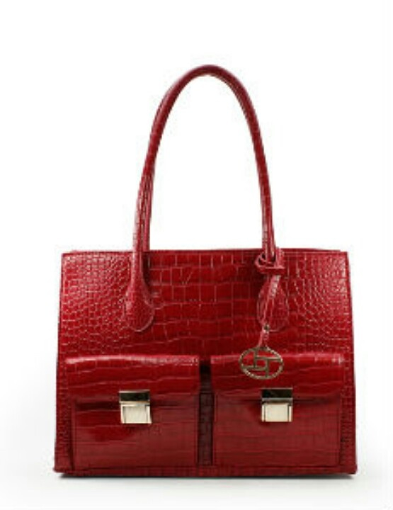 Love This Handbag (With Images)